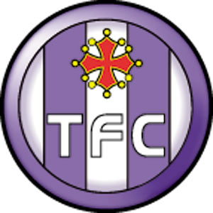 TOULOUSE FC / AS SAINT-ETIENNE, Lieu : STADIUM MUNICIPAL