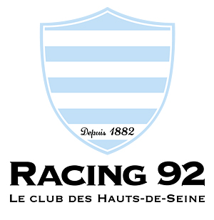 RACING 92 / LEICESTER TIGERS