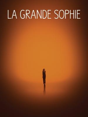 DELPHINE DE VIGAN &LA GRANDE SOPHIE, Lieu : SALLE PAUL FORT