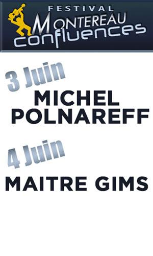 Festival montereau confluences parc des noues for Montereau fault yonne code postal
