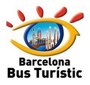 Barcelone bus touristique office du tourisme barcelona barcelone 08002 - Office du tourisme barcelone ...