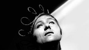 LA PASSION DE JEANNE D'ARC, CENTRE DES ARTS
