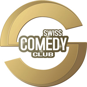 SWISS COMEDY CLUB & FRIENDS