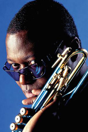 WALLACE RONEY QUINTET