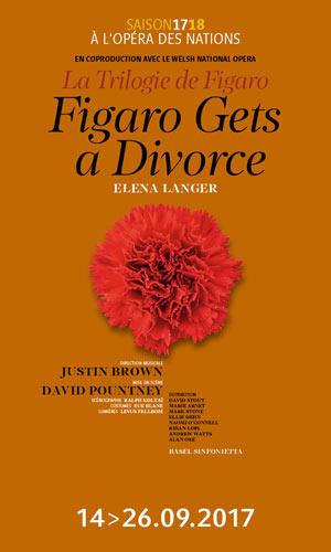 Bildergebnis für grand theatre de geneve figaro divorce