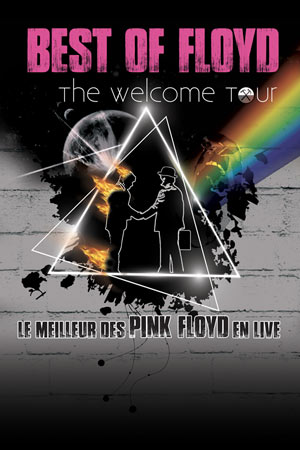 BEST OF FLOYD