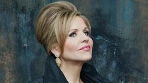 RENEE FLEMING, RECITAL