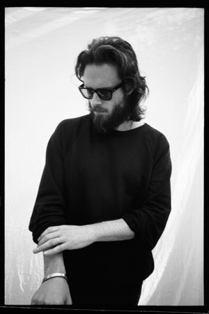 FATHER JOHN MISTY (US)