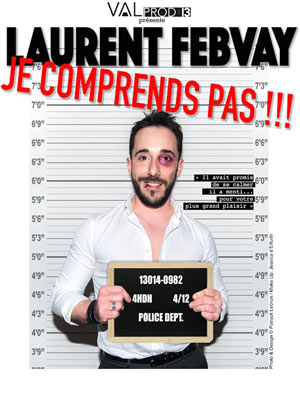 JE COMPRENDS PAS !!!