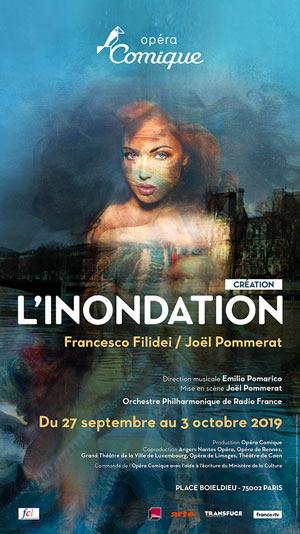 """Résultat de recherche d'images pour """"opéra inondation"""""""