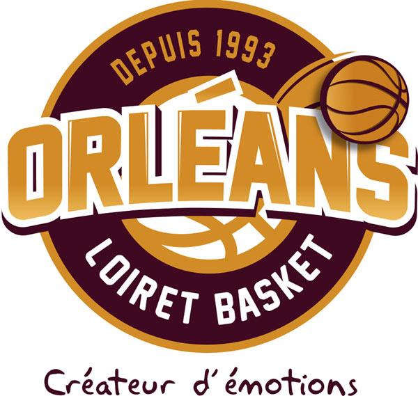 Orleans loiret basket asvel championnat pro a palais for Orleans loiret