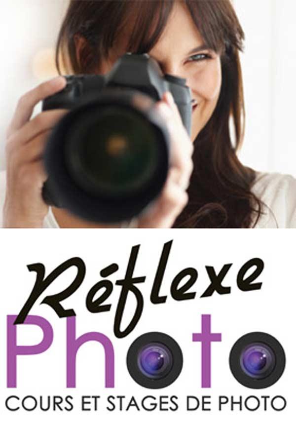 STAGE PHOTO INITIATION 3X3H MARSEIL REFLEXEPHOTO MARSEILLE VIEUX PORT activité, loisir