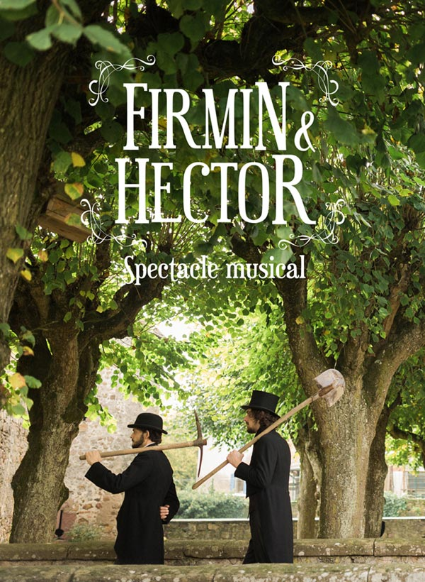 FIRMIN & HECTOR