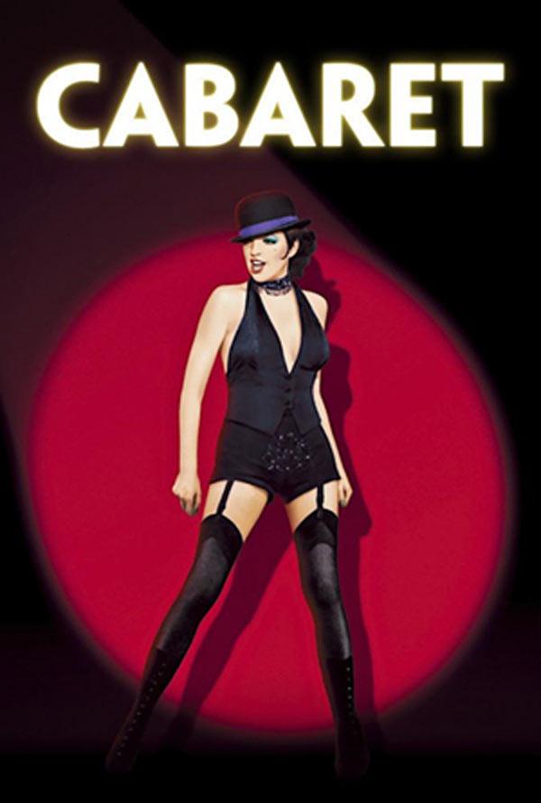 sortir spectacles cabarets erotiques.