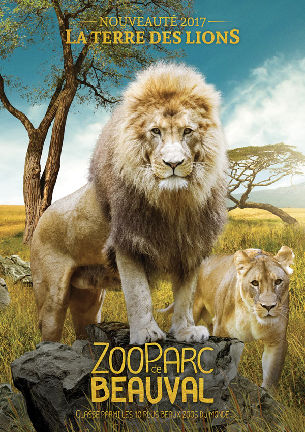 zoo parc beauval saint aignan 41110 zoo 0254755000. Black Bedroom Furniture Sets. Home Design Ideas