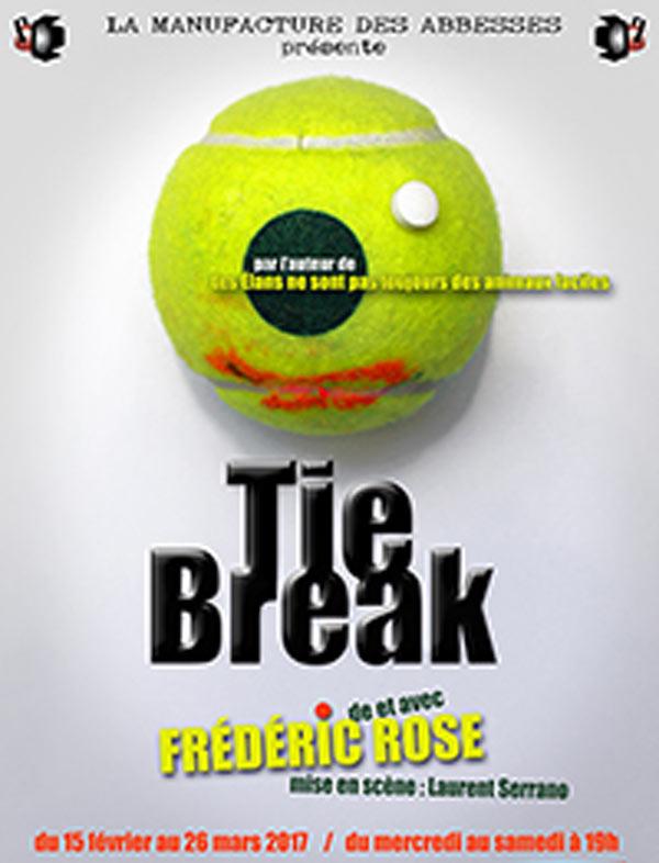 """Résultat de recherche d'images pour """"tie break manufacture"""""""
