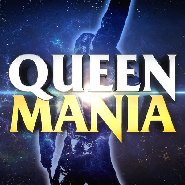 QUEENMANIA