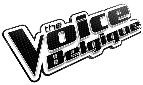 THE VOICE - BLIND AUDITIONS