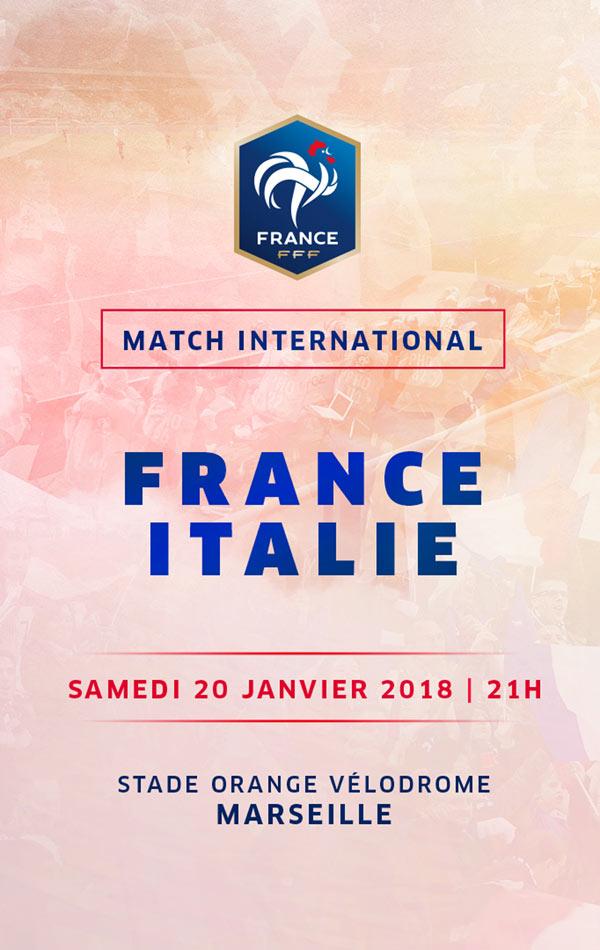 Équipe de France féminine de football - Page 3 FRANCE---ITALIE-FEMININE_3749652869224319868