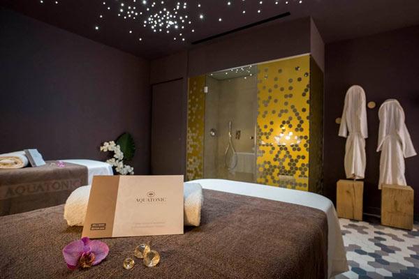 aquatonic nantes parcours aquatonic hammam sauna aquatonic nantes carre lafayette. Black Bedroom Furniture Sets. Home Design Ideas