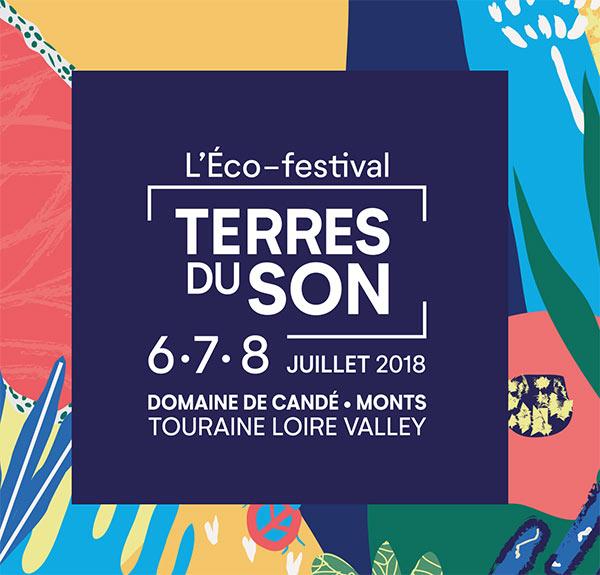 festival france juillet 2018
