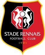 Affiche Stade rennais fc / toulouse fc