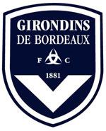 Affiche Girondins de bordeaux / as monaco