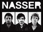 Affiche Autrement #6 : nasser + maestro