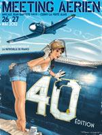 """Le """"Temps des Hélices"""", les 26 et 27 Mai / La Ferté Alais MEETING-FERTE-ALAIS-2012_2217472512281115129"""