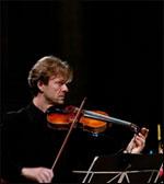 VIVALDI : LES QUATRE SAISONS LA SAINTE-CHAPELLE concert de musique classique