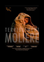 TERRIBLEMENT MOLIERE