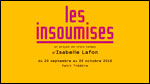 LES INSOUMISES : LET ME TRY