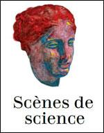 Affiche Scenes de science