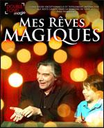 Affiche La magie des enfants