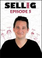 Affiche Sellig dans episode 5