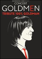 Affiche Goldmen