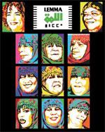 Affiche Souad asla &les femmes de la saoura
