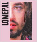 Affiche Lomepal