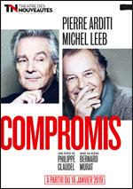 Affiche Compromis