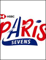Affiche Hsbc paris sevens 2018 vendredi
