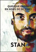 Affiche Stan