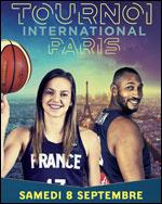 Affiche Tournoi international des equipes