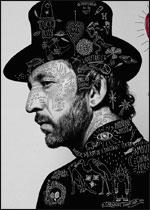 Affiche Arthur h