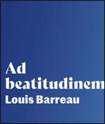 Affiche Ad beatitudinem