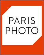 Affiche Paris photo - semaine