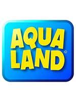 Affiche Aqualand gujan mestras
