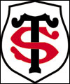 Réservation STADE TOULOUSAIN / RACING 92