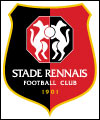 R�servation STADE RENNAIS / AS MONACO FC