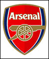R�servation ARSENAL / MANCHESTER UNITED