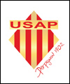 R�servation USAP PERPIGNAN / PROVENCE RUGBY